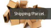 Parcel/Shipping Labels